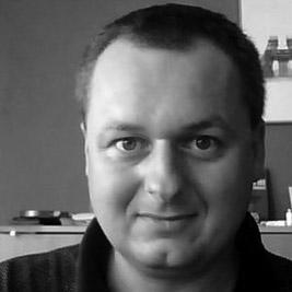 Patrik Račanský